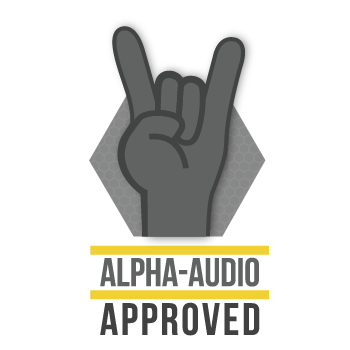 alphaaudio_approved_orbi_nl