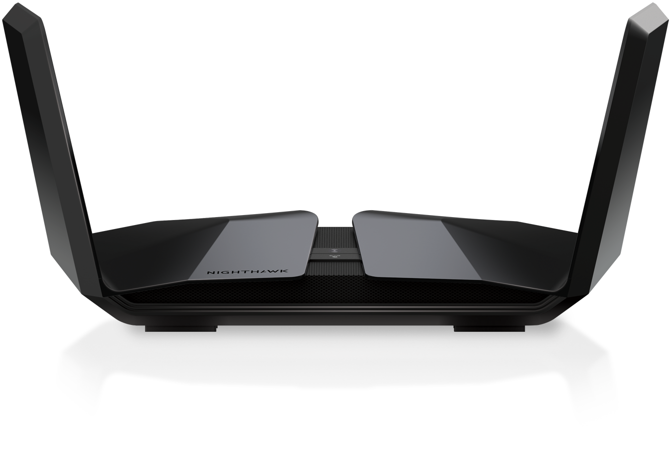 Nighthawk Tri-Band AX12 12-Stream Wi-Fi 6-router