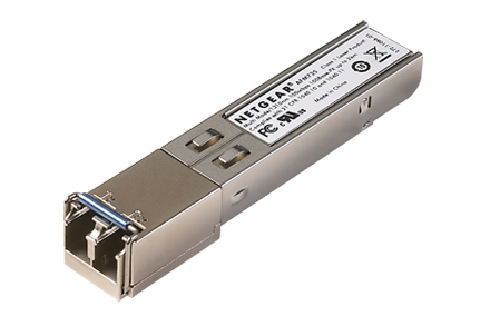SFP transceiver 100BASE-FX