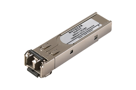 SFP transceiver 1000BASE-SX